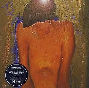 13 (Edition Spéciale 2CD)