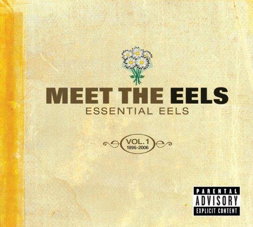Meet The Eels: Essential Eels ...