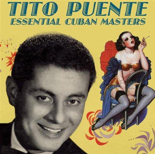 El Cayuco - Tito Puente