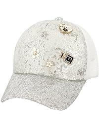 90S Damen Baseball Cap