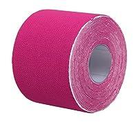 yeah67886Für Physiotherapie/Sport Verletzungen elastisches Tape (Pink) preisvergleich bei billige-tabletten.eu