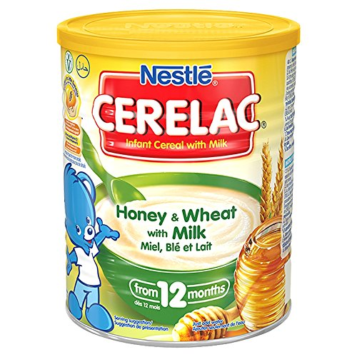 cerelac-infant-cereal-honey-and-wheat-with-milk-400-g