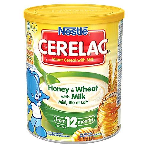 nestle-cerelac-honey-wheat-with-milk-400g
