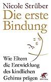 ISBN 9783608980585