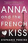 Anna and the French Kiss by Perkins, Stephanie  Hardcover par Perkins