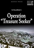 Operation Treasure Seeker