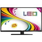 I-JOY LED-GR 32 (ILED32SHHPB01) - TV