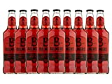 Bulmers No 17 Crushed Red Berries and Lime 12x500ml