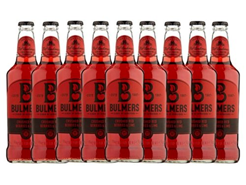 bulmers-no-17-crushed-red-berries-and-lime-12x500ml