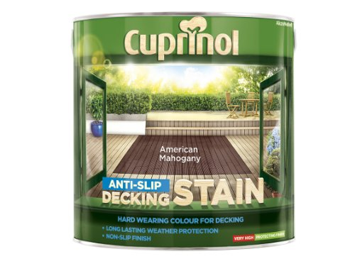 cuprinol-25l-anti-slip-decking-stain-american-mahogany