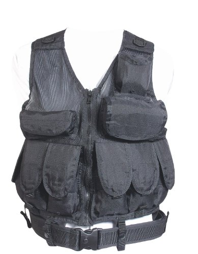 viper-la-special-forces-vest-black