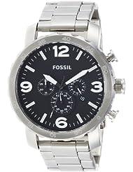 Herren-Armbanduhr Fossil JR1353