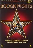 Boogie nights | Anderson, Paul Thomas - réalisateur
