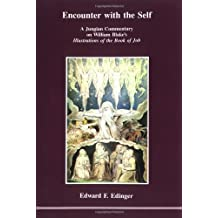 Encounter with the Self: Jungian Commentary on William Blake's 34;Illustrations of the Book of Job34; (Studies in Jungian Psychology by Jungian Blake's Illustrations of the Book of Job