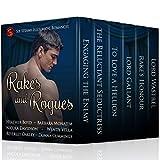 Rakes and Rogues