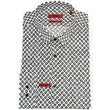 Hugo Boss - Camisa casual - para hombre