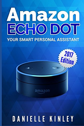amazon-echo-dot-your-smart-personal-assistant