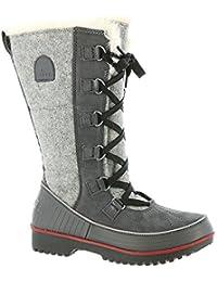 Amazon.es  Tivoli  Zapatos y complementos 052c4dc6696