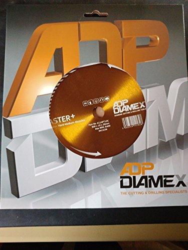 adp-diamex-300mm-diamond-blade-all-purpose-master-20mm-bore
