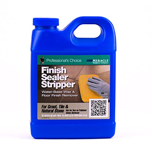 miracle-sealants-finish-sealer-stripper-base-acqua-stripper-946-ml