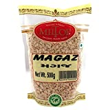 Miltop Magaz-Watermelon Seed, 500g