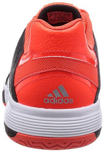 Adidas Approach Response Str, bleu / argent / gris, 9,5 M Us Noir
