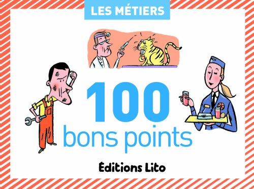 bp-100-les-metiers