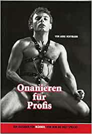 MäNner Ornanieren