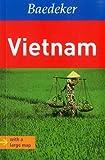 Vietnam Baedeker Guide (Baedeker Guides) by Baedeker (2012-03-12)