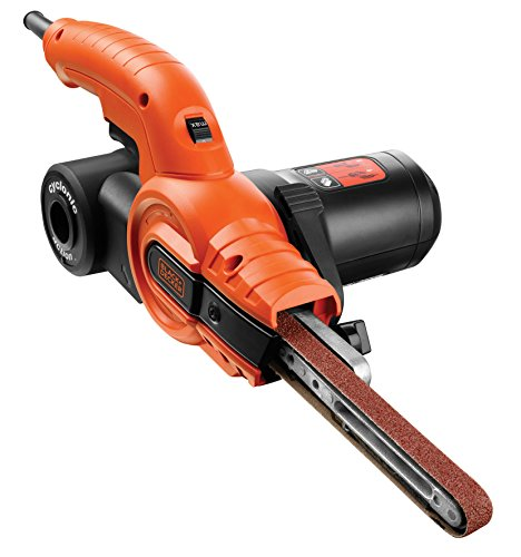 Black+Decker KA900E-QS