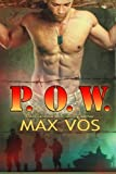 P. O. W. for sale  Delivered anywhere in UK