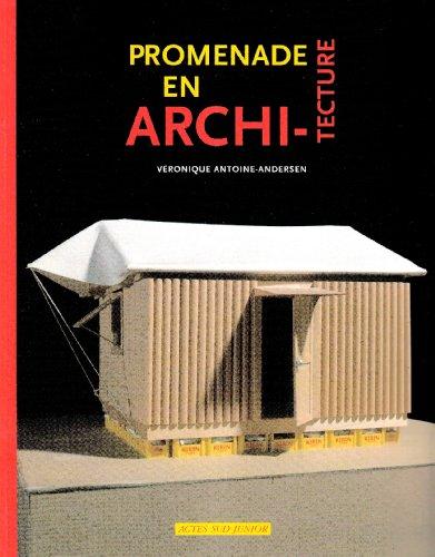 """<a href=""""/node/3704"""">Promenade en archi-tecture</a>"""