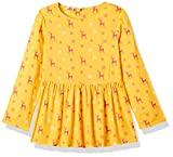 #5: UFO Girls' Shirt