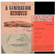 A Generation Removed