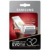 di Samsung (2681)Acquista:  EUR 27,99  EUR 13,85 70 nuovo e usato da EUR 10,70