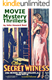Movie Mystery Thrillers