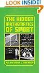 The Hidden Mathematics of Sport