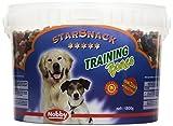 Hundesnack Nobby StarSnack Training Bones