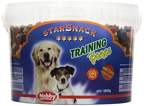 nobby-starsnack-training-bones-friandise-pour-chien-18-kg