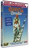 Cinéma Paradiso / Giuseppe Tornatore, réal., scénario, adapt.  