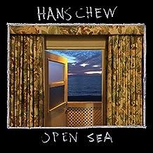 Open Sea [Vinyl Single]