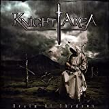 Songtexte von Knight Area - Realm of Shadows
