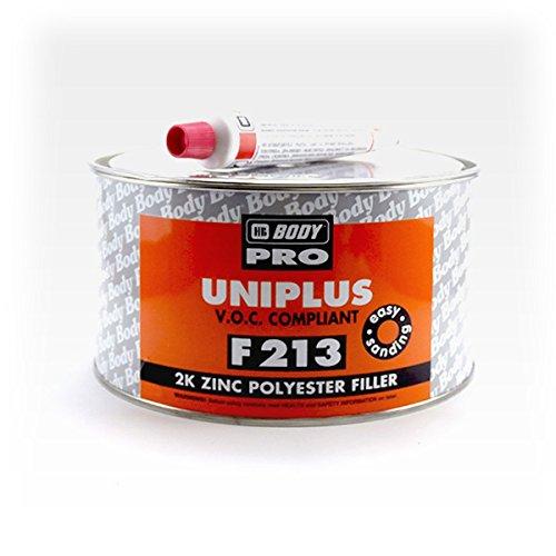 masilla-poliester-uniplus-f213-body-2-kg