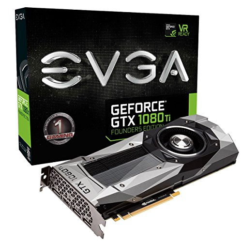 carte-graphique-evga-geforce-gtx1080ti-1480-mhz-11-go-pci-express-30