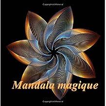 Amazon Fr Coloriage Magique Adulte 5 A 10 Eur Livres