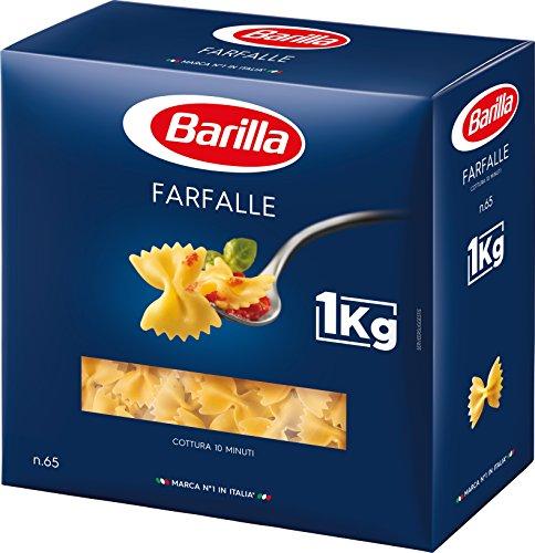 barilla-farfalle-1-kg-lot-de-3