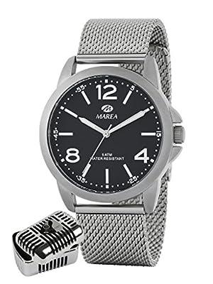 Reloj Marea Hombre B41219/2 Colección Manuel Carrasco