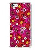 Oppo Neo 9 A37 Rückseite Hülle TPU Bumper Case Soft