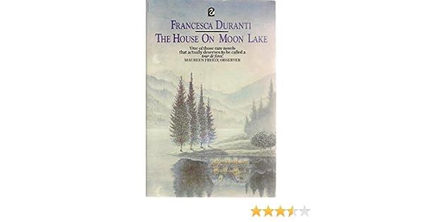 The House on Moon Lake