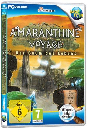 amaranthine-voyage-der-baum-des-lebens